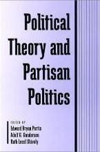 Political Theory and Partisan Politics