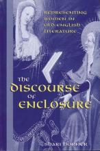 The Discourse of Enclosure