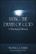 Living the Death of God