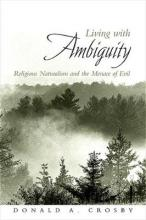Living with Ambiguity