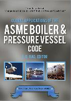 Global Applications of the ASME Boiler & Pressure Vessel Code