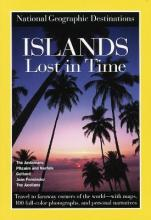 Islands Lost in Time