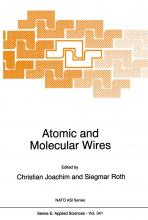 Atomic and Molecular Wires