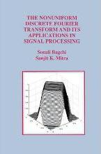 The Nonuniform Discrete Fourier Transform and Its Applications in Signal Processing