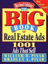 The Big Book of Real Estate Ads