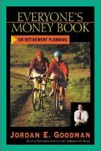 Everyone's Money Book on Retirement Planning