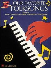 Our Favorite Folksongs