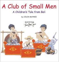 A Club of Small Men