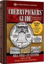 Cherrypickers' Guide to Rare Die Varieties of United States Coins, Volume 2