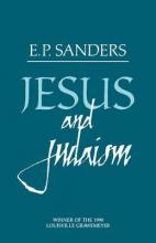 Jesus and Judaism