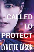 Called to Protect