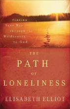 The Path of Loneliness
