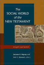 The Social World of the New Testament