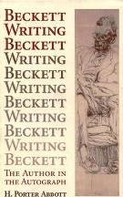 Beckett Writing Beckett