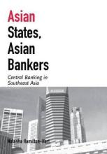 Asian States, Asian Bankers