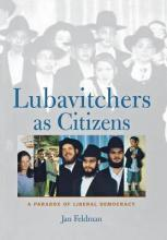 Lubavitchers as Citizens