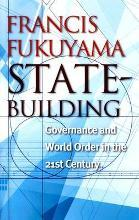 State-Building