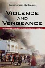 Violence and Vengeance