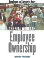 The Real World of Employee Ownership