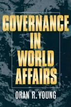 Governance in World Affairs