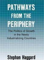 Pathways from the Periphery