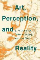 Art, Perception and Reality