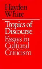 Tropics of Discourse