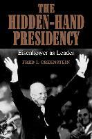 The Hidden-hand Presidency