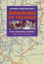 Americans on the Road