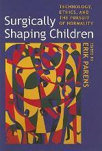 Surgically Shaping Children