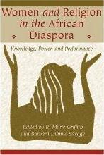 Women and Religion in the African Diaspora