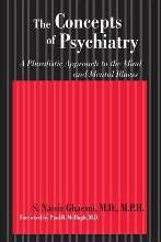 The Concepts of Psychiatry