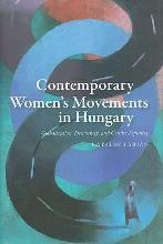 Contemporary Women's Movements in Hungary