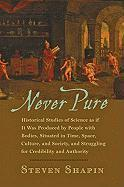Never Pure