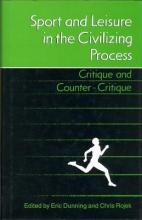Sport and Leisure in the Civilizing Process