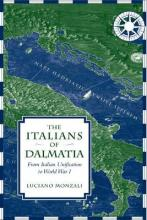 The Italians of Dalmatia