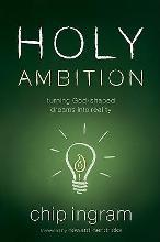 Holy Ambition