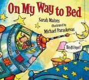 On My Way to Bed