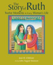 The Story of Ruth