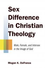 Sex Difference in Christian Theology