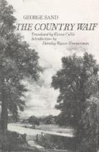 The Country Waif