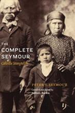 The Complete Seymour