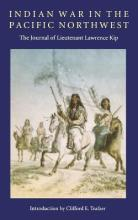 Indian War in the Pacific Northwest