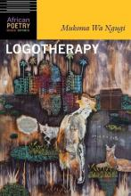 Logotherapy