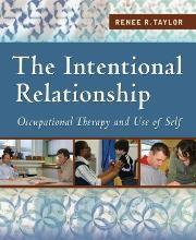 The Intentional Relationship