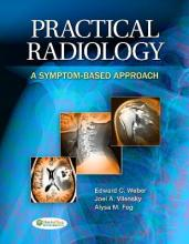 Practical Radiology