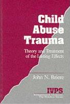 Child Abuse Trauma