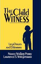 The Child Witness