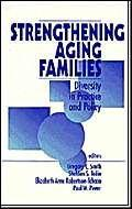Strengthening Aging Families