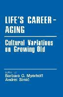 Life's Career-Aging